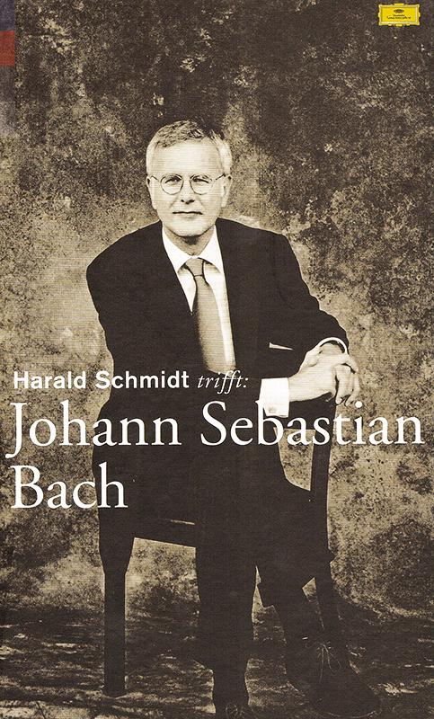 Harald Schmidt Trifft