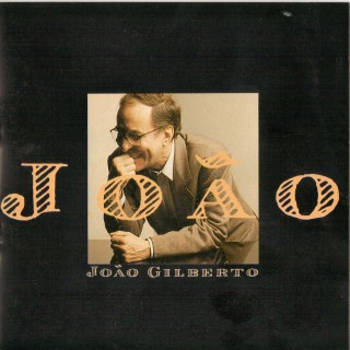 1991 veröffentlicht: João.