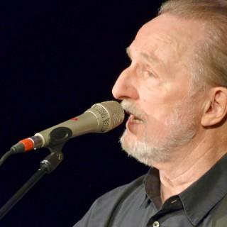 Hannes Wader live