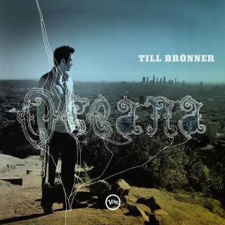 """Till blickt auf L.A.: das """"Oceana""""-Album"""