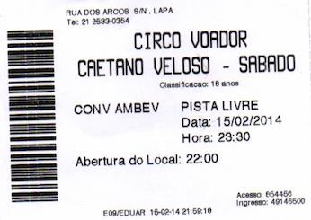 Caetano Veloso Kopie